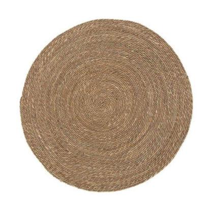 cial287330-alfombra-100cm-fibra-mar