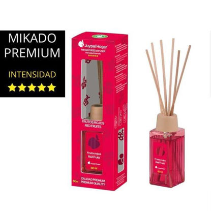 juyp70401-ambientador-mikado-premiu