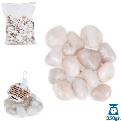 concbby5822-piedras-decorativas-bei