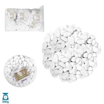 concbby3725ad-piedras-decorativas-c
