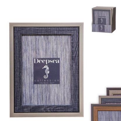 nahu5606-portafoto-madera-venus-13x