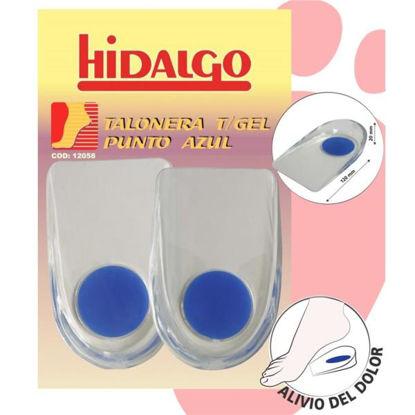 hida12058-talonera-gel-punto-azul-2