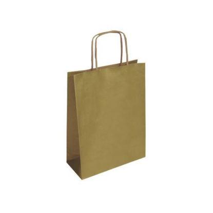 poes329847-bolsa-papel-kraft-oro-l-