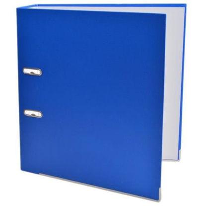 weay1967530b-archivador-azul-31-7x2