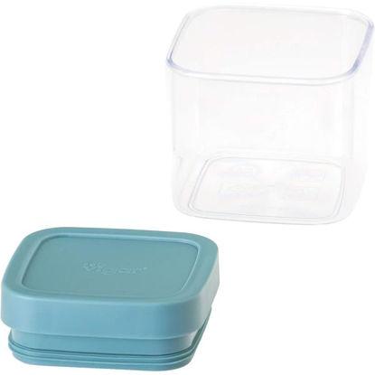 viga10807-contenedor-alimentos-home