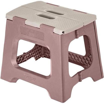 viga9968-taburete-27cm-compact-pleg