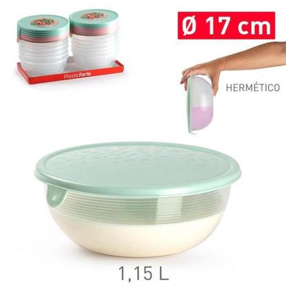 amah129231a-bol-picnic-c-tapa-17cm