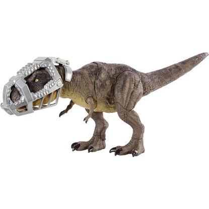 mattgwd67-figura-t-rex-pisa-y-ataca