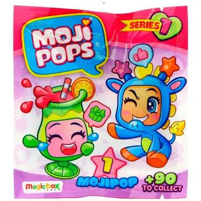 magipmp1d224in00-figura-mojipops-i