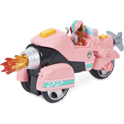 biza61927700-vehiculo-paw-p-liberty
