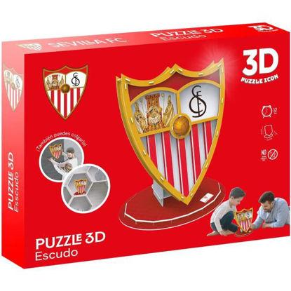elev14795-puzzle-escudo-3d-sevilla-