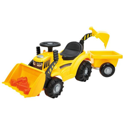 simb7850-correpasillos-tractor-pala