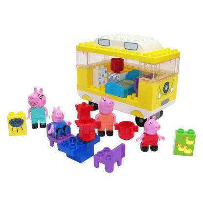simb800057145-caravana-peppa-pig-bl