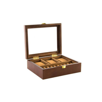 itemjo104003-relojero-mdf-terciopel