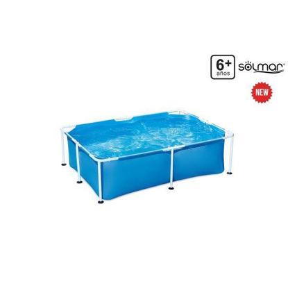 euro19529-piscina-infantil-rectangu
