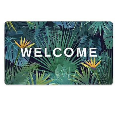 weay242410010-alfombra-bano-welcome