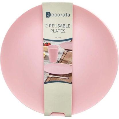 lira92990-plato-reutilizable-plasti