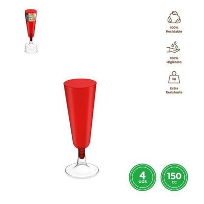 ma-i1590r-copa-cava-roja-pie-transp