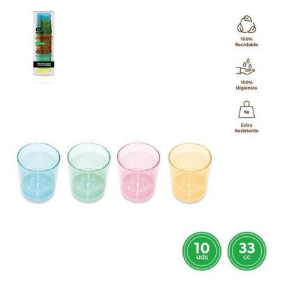 ma-i1560r-vaso-chupito-colores-33cc