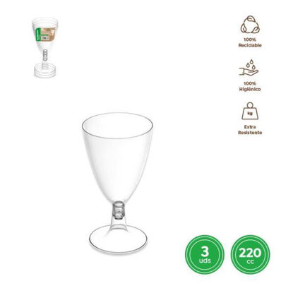 ma-i1238r-copa-agua-vino-transp-220