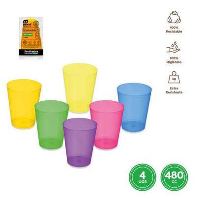 ma-i1236r-vaso-cubata-ancho-colores