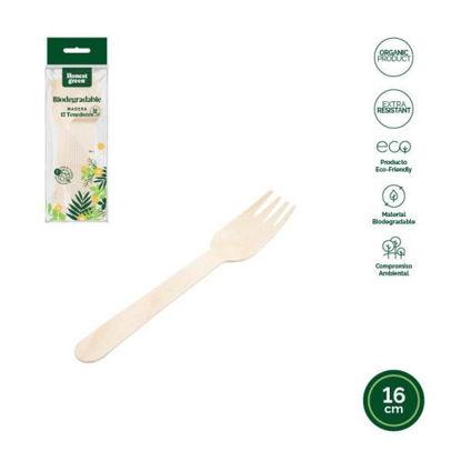 ma-i10206-tenedor-biodegradable-mad