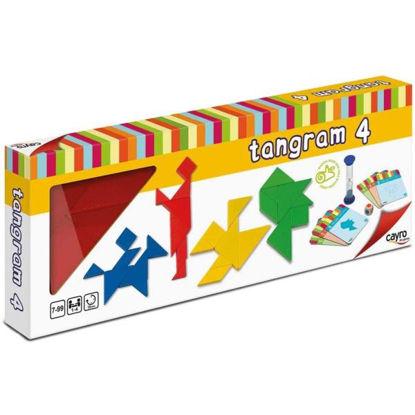 cayr851-tangram-4-jugadores-madera