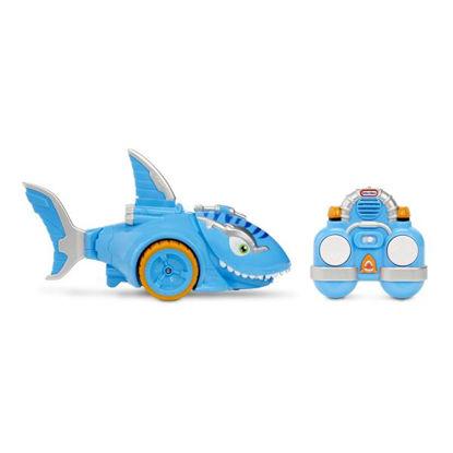 mgae653933-radio-control-tiburon