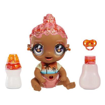 mgae577294-glitter-babyz-doll-coral
