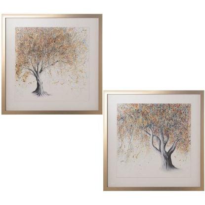 cama36508-cuadro-madera-arbol-c-mar