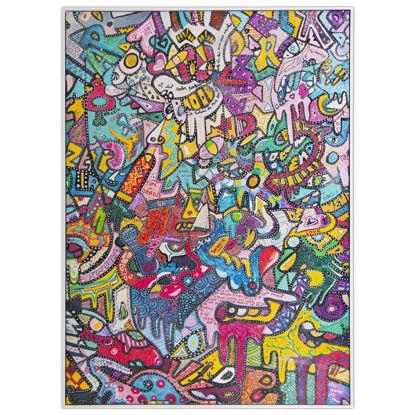 cama36055-cuadro-lienzo-impreso-pop