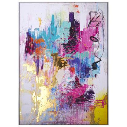 cama36053-cuadro-lienzo-impreso-abs
