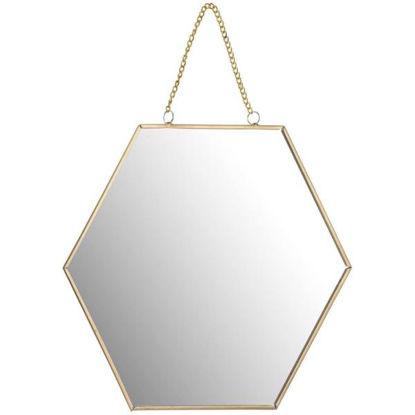 koopc37008130-espejo-hexagonal-colg