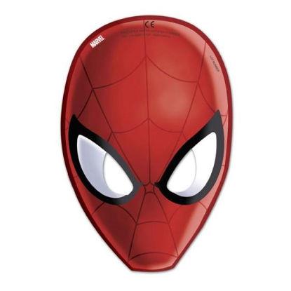 maca85179-mascara-fiesta-spiderman