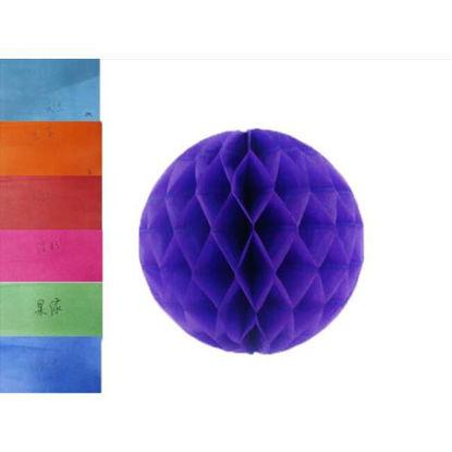 weay163000920d-farolillo-decoracion