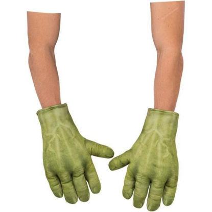 rubi200444-guantes-hulk-infantil