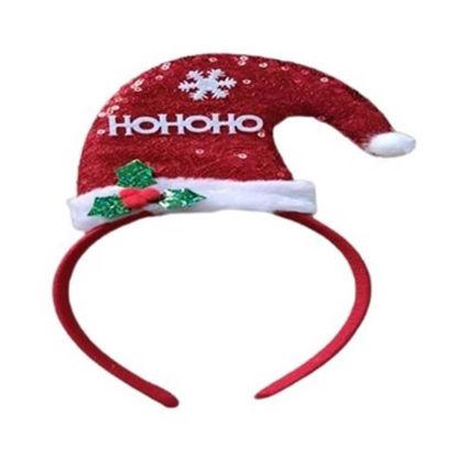 weay1855703-diadema-gorro-ho-ho-ho-