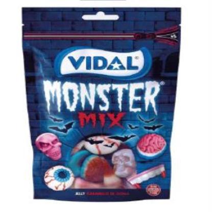 gvid1010094-monster-doy-pack-vidal